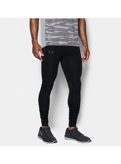 Under Armour Under Armour Herenlegging ColdGear Reactor Run