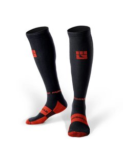 Mudgear Mudgear OCR Compression Socks