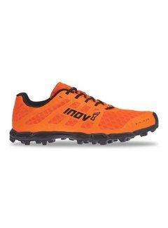 Inov-8 Inov-8 X-Talon 210 Oranje Trailrunschoenen