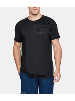 Under Armour Under Armour MK1 Graphic Shirt