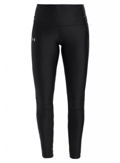 Under Armour Under Armor Fly Fast Tight Women