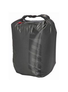 Inov-8 Inov-8 Drybag 15 L