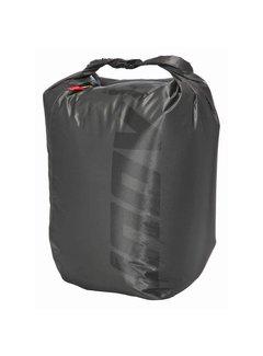 Inov-8 Inov-8 Drybag 25 L