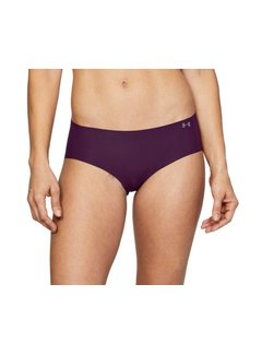 Under Armour Under Armour Dameshipster Pure Stretch