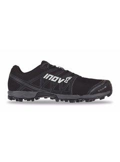 Inov-8 Inov-8 X-Talon 200 Black Hindernis- und Trailrunning-Schuh