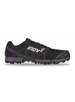 Inov-8 Inov-8 X-Talon 200 Zwart Obstacle en Trail Run Schoen