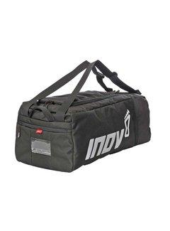 Inov-8 Inov-8 All Terrain Duffel