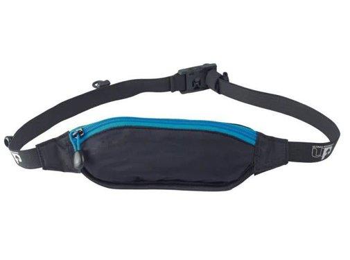 Ultimate Performance Ultimate Performance Fingal Lightweight Runners Pack Blue