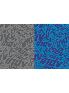 Inov-8 Inov-8 Wrag Gray / Blue