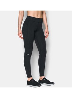 Under Armour Under Armour Coldgear Legging Dames