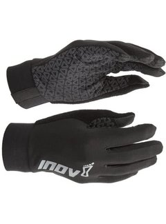 Inov-8 Inov-8 All Terrain Glove Winterhandschoen