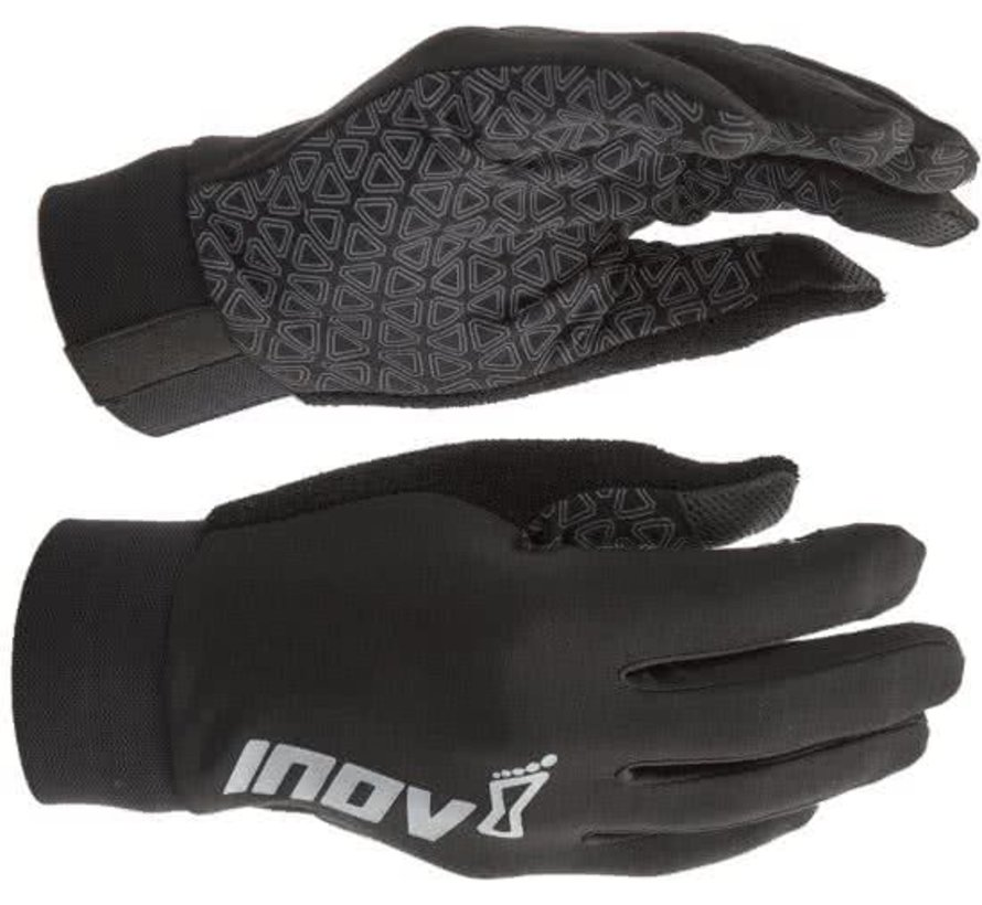 Inov-8 All Terrain Glove Winterhandschoen