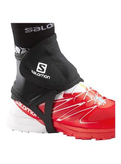 Salomon Salomon Trail-Gamasche