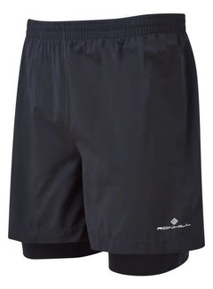 "Ron Hill Ron Hill Männer Stride Twin 5 ""Short"