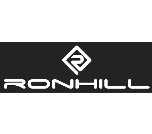 Ronhill