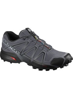 Salomon Salomon Speedcross 4 Wide Men's Shoe