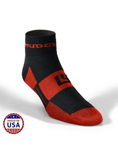 Mudgear Mudgear Trailsocks