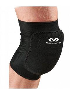 McDavid McDavid Knee Protector Jumpy