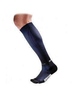 McDavid McDavid Active Runner Socks Zwart