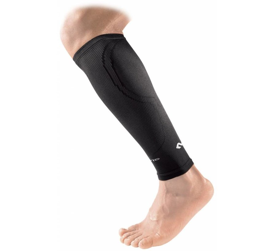 McDavid Active Multisport Sleeves Black
