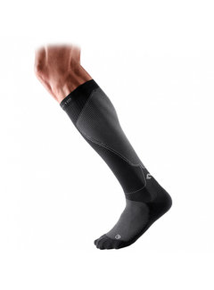 McDavid McDavid Multisport Compression Socks Black