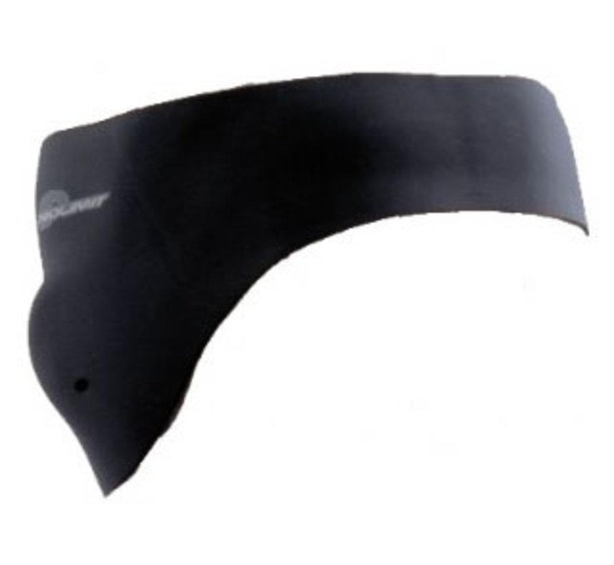 Prolimit Stirnband (Mesh)