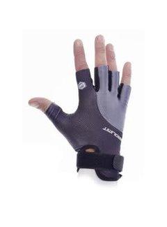 Prolimit Prolimit Lycra Summer Gloves