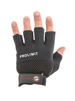 Prolimit Prolimit summer gloves