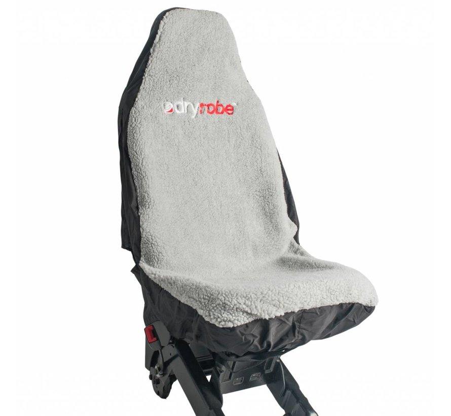 Dryrobe Seat Cover