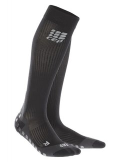 CEP CEP griptech socks, black, men