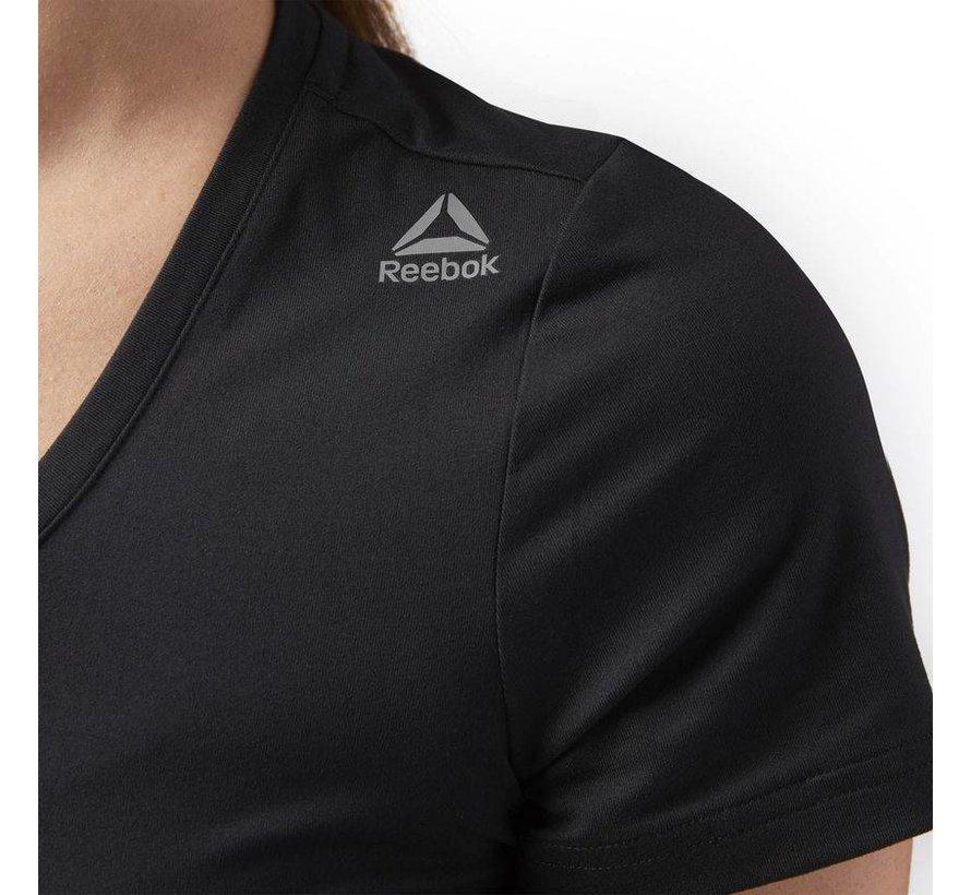 Reebok DMC Kompressions Shirt