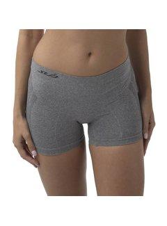 Sub Sports Sub Sports Air Women's Underwear Boy Shorts