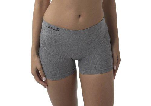 Sub Sports Air Damen Unterwäsche Boy Shorts