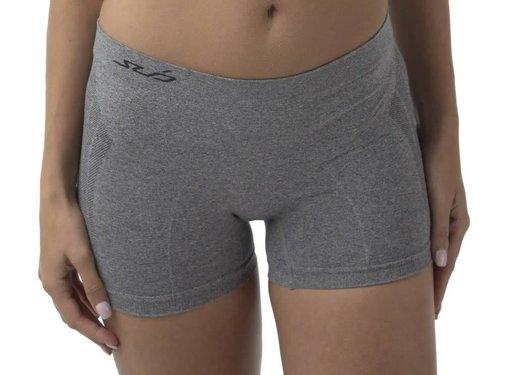 Sub Sports Sub Sports Air damesondergoed Boy Shorts