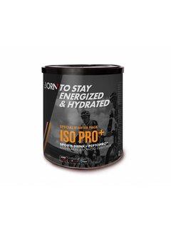 Born Born Iso Pro+ Sport Drink Starter Pack (280 gram)