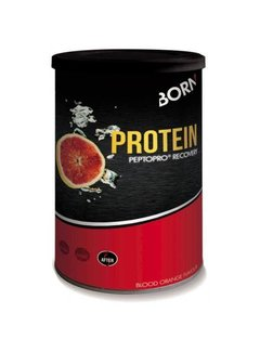 Born Born Protein PeptoPro Recovery
