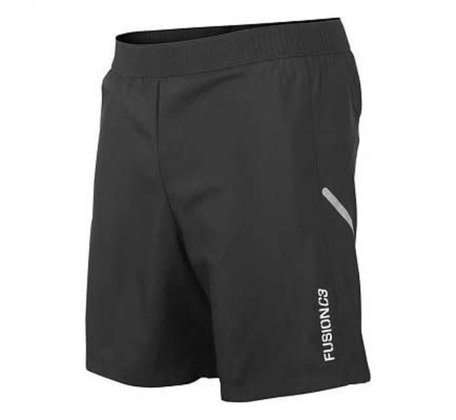 Fusion C3 Run Shorts