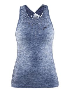 Craft Craft Core Seamless Tank Dames
