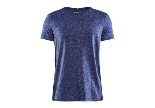 Craft Deft 2.0 SS T-Shirt Herren