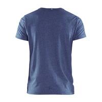 Craft Deft 2.0 SS T-shirt Men