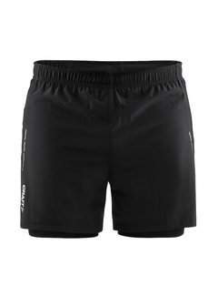 Craft Craft Essential 2-in-1 Short Man
