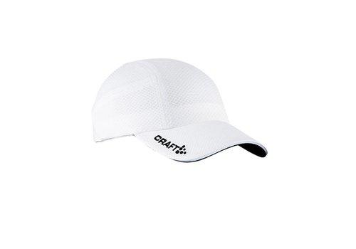 Craft Run Cap Wit