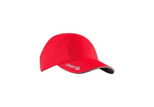 Craft Run Cap Rot