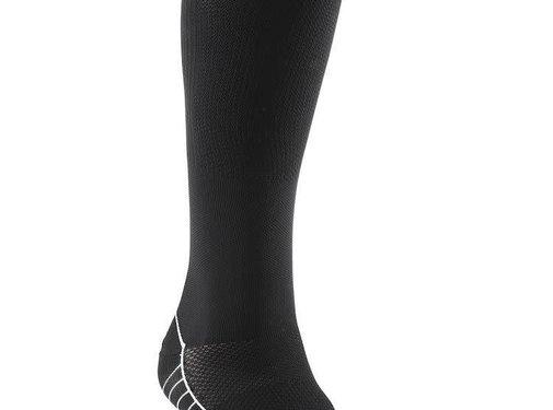 Craft Craft Compression Sock black