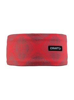 Craft Craft Brilliant Stirnband Panik Reflektierend