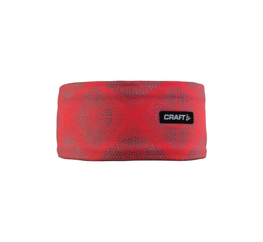 Craft Brilliant Headband Panic Reflective