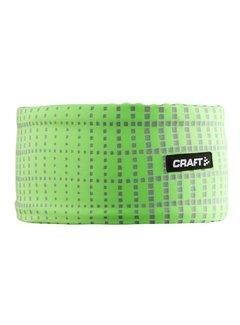Craft Craft Brilliant Headband Gecko