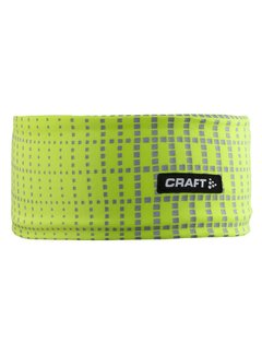 Craft Craft Brilliant Headband Flumino Reflective