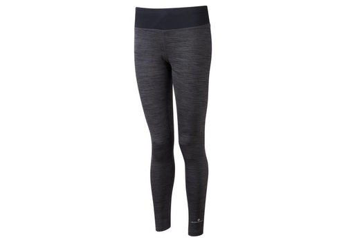 Ron Hill Momentum Victory Tight Dames