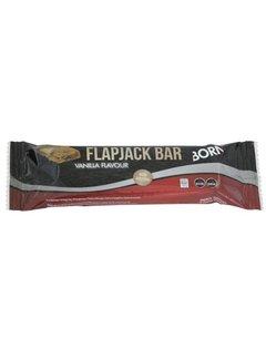 Born Born Flapjack Bar (55 grams)